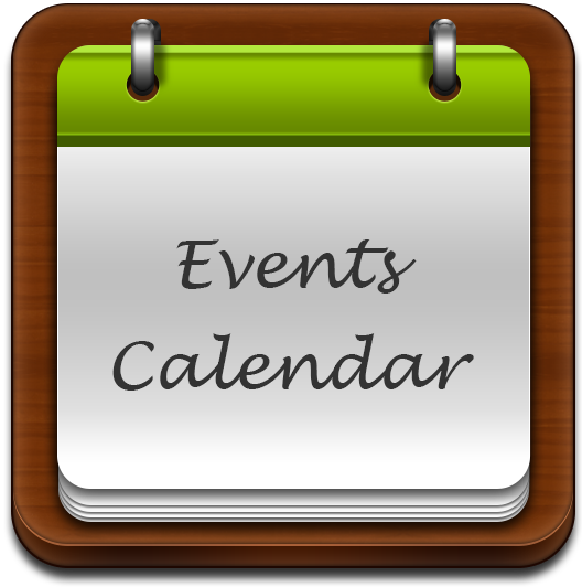Event Calendar Icon : St philip s lutheran church making disciples praising