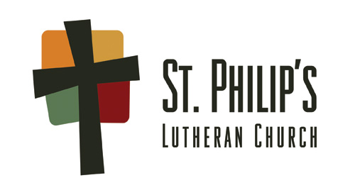 St. Philip's Lutheran Church